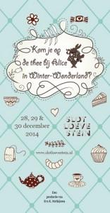 alice-in-winter-wonderland-december-2014