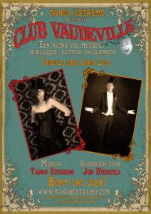 vaudeville-Flyer-voorkant-WEB-722x1024