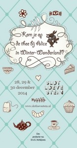 alice-in-winter-wonderland-december-2014