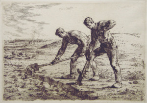 Becheurs-The-Diggers-by-Jean-Francois-Millet